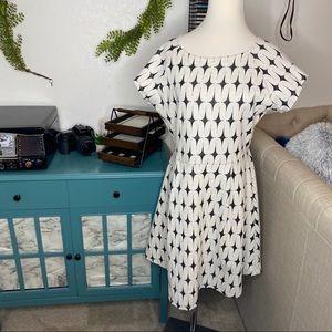 Renee C. Dress AA12